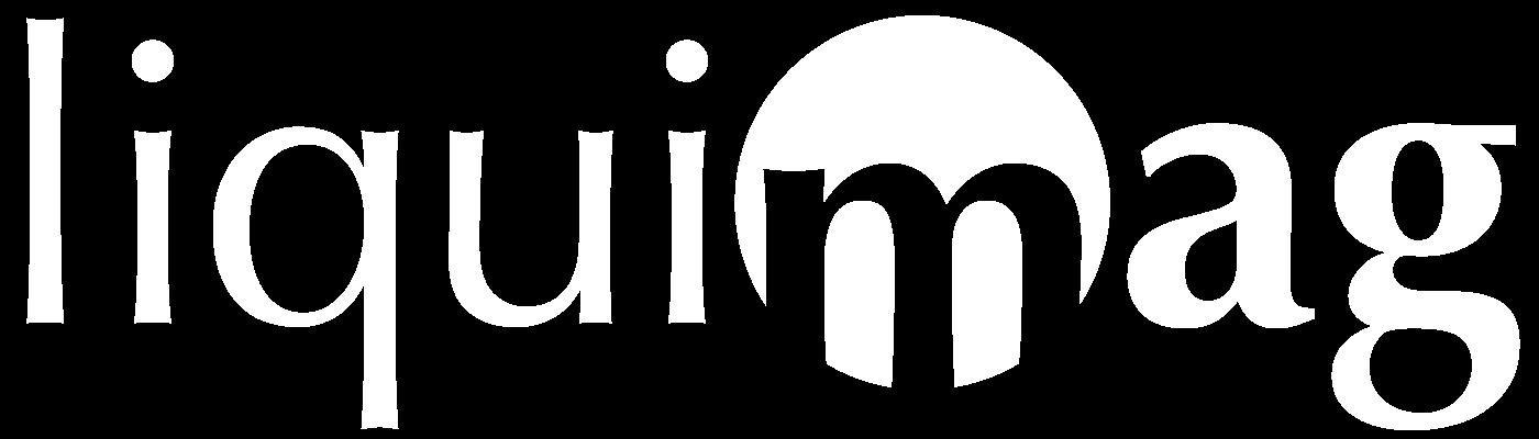 2_logo_liquimag_v1