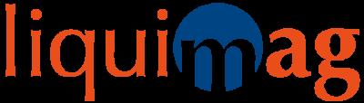 1_logo_liquimag_v1
